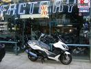 Kymco Xciting 400 XCITING 400 ABS