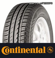 2 EΛ. 165/65-15 CONTI ECOCONTACT 3 CONTINENTAL