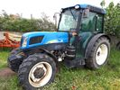 New Holland  T4050F SS '10 - 24.000 EUR