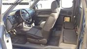 Mazda BT-50 FREESTYLE 4X2 1,5 CUB '08 - 9.800 EUR