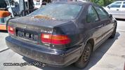 HONDA CIVIC COUPE 92'-95'
