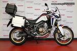 Honda  CRF1000L ADVENTURE  ADVEABSDCT