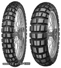 lastixa mitas gia bmw gs 1200 adventure 110-80-19 kai 150-70-17
