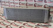 intercooler precision 80x20x9 600hp pin 053-1010 eautoshop.gr