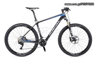 Ideal  RACE PRO 27.5''