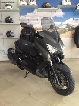 Yamaha X-MAX 400 ABS SUPER ΠΡΟΣΦΟΡΑ '17 - € 5.990 EUR