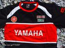 YAMAHA T-Shirt Sponsors team KC077 - € 12 EUR