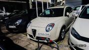 Alfa Romeo Mito 1.4 MULTIAIR TURBO 135HP ΠΡΟΣΦ