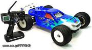 Αλλο  GS XUT TRUGGY 1/8