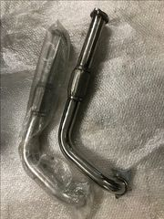 DOWNPIPE B-SERIES HONDA CIVIC / INTEGRA