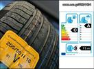 205/55R16 PREMIUM CONTACT 5 91V CONTINENTAL TIMH ΤΕΤΡΑΔΑΣ ME...