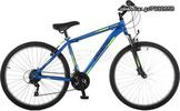 Orient  STEED MTB 27,5""