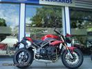 Triumph Speed Triple 1050 SPEED TRIPLE 1050 S NEW.