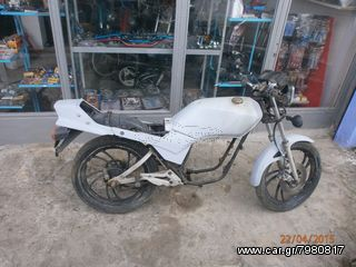 yamaha rd125 rd 200 rd200 350 Καλες Τιμες. κομματι κομματι μονο!