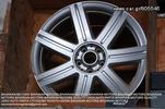 "█║▌│█│║▌║CHRYSLER CROSSFIRE 18"" 19 "" 3.2"