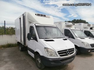 Mercedes-Benz  515-518 CDI SPRINTER ΤΣΙΓΓΕΛΙΑ