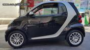 Smart ForTwo ΔΕΙΓΜΑ! 451 DIESEL FULL EXTRA