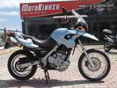 Bmw F 650 GS ABS ΑΡΙΣΤΗ ΣΑΝ ΚΑΙΝΟΥΡΙΑ!!!!