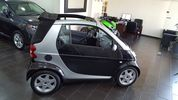Smart ForTwo DIESEL CABRIO