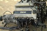 BMW 318is M42