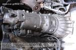 █║▌│█│║BMW AUTOMATIC GM ZF DIAFORA