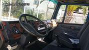 Mercedes-Benz  814(ABS) '92 - 5.500 EUR