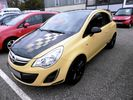 Opel Corsa COLOR RACE EDITION PANORAMA