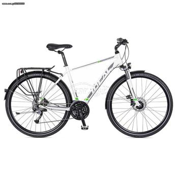 Ideal  TRAVELON '16 - 629 EUR