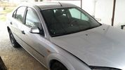 Ford Mondeo DIESEL TURBO