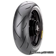 ΛΥΡΗΣ MAXXIS TIRES SUPERMAXX SPORT MAPS 160/60-17 ZR TL 69W, MAPS1606017