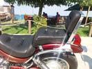 Suzuki  INTRUDER VS 400 '94 - 2.000 EUR
