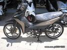 Daytona  VELOS 125 NEW