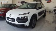 Citroen C4 Cactus PURE TECH 1,2 FEEL