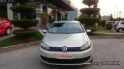 Volkswagen Golf GENERATION 1.4 TSI 122HP CLIMA
