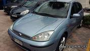 Ford Focus 1.6 Collection 100ps