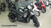 Piaggio  BEVERLY 300 POLICE ABS/ASR