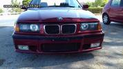 Bmw 316 LOOK M3