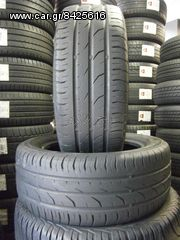 2 TMX 195-55-15 CONTINENTAL CONTIPREMIUMCONTACT 2 DOT 14-10 *BEST CHOICE TYRES*