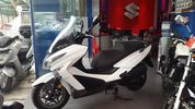 Kymco X-Town 300i ABS  ΠΡΟΣΦΟΡΑ!!!