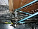 Olmo  COMPETITION '79 - 700 EUR