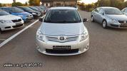 Toyota Auris 1.3ECO START-STOP 6ταχυτο 5D