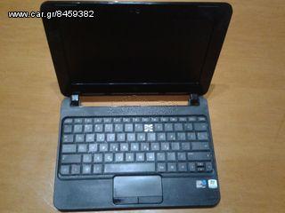 HP MINI 210-1107TU NOTEBOOK REALTEK CARD READER DOWNLOAD DRIVERS