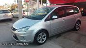 Ford C-Max 1.6 TDCI EURO4