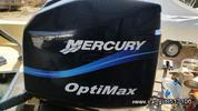 MERCURY OPTIMAX 225 XL