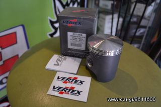 VERTEX PISTON KIT KX-250 2002-2004