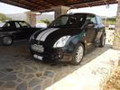Suzuki Swift 1300 16V FULL EXTRA