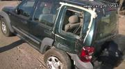 Jeep Cherokee 2.4 LIMITED  '05 - € 1 EUR