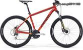 Merida  BIG SEVEN 20D MEDIUM NEW