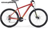 Merida  BIG NINE 20-D NEW