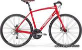Merida  SPEEDER 100 NEW